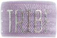 Bride Tribe lavender band