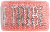 bride tribe coral band