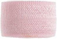 soft pink band