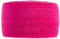 girls hot pink band