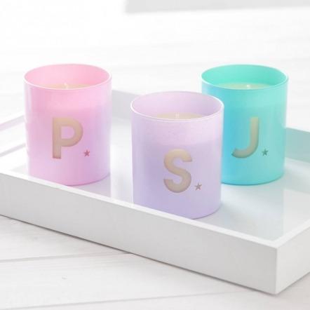 original_personalised-initial-candle