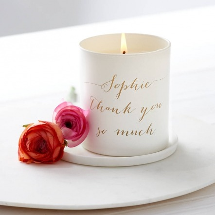 original_personalised-thank-you-candle
