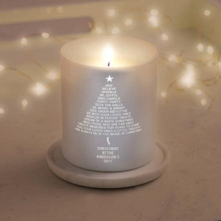 original_personalised-christmas-candle