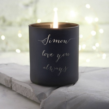 original_personalised-love-you-always-candle