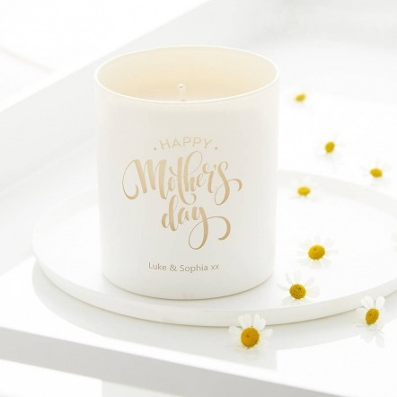 original_personalised-mother-s-day-message-candle