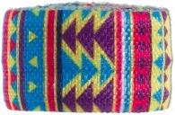 girls festival bracelet