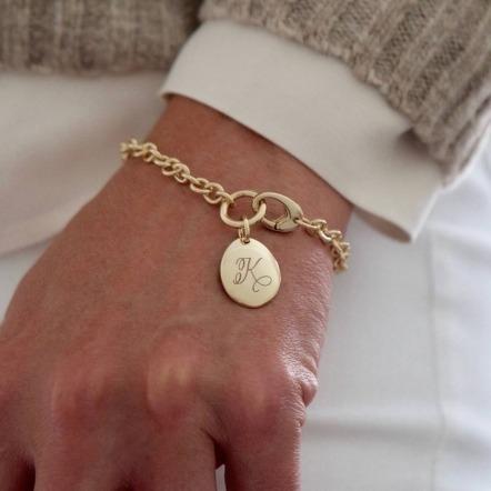 original_personalised-calligraphy-initial-bracelet-1
